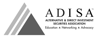 Alternative and Direct Invest Securities Association